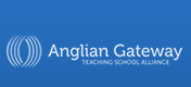 Anglican Gateway Teaching School Alliance