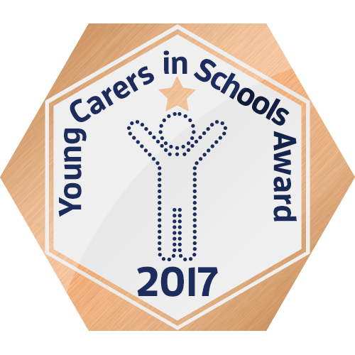 Young Carers In Schools