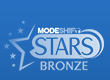 Mode Shift Stars Bronze