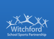 Witchford School Sports Partnership